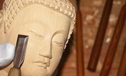 彫刻・仏具・仏像|写真05