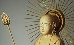 彫刻・仏具・仏像|写真06